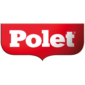 Polet location outillage
